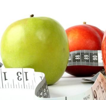 диетическое питание после инсульта