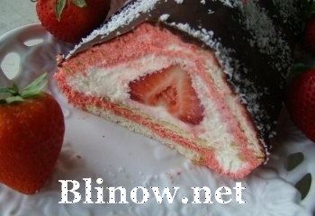 http://blinow.net/uploads/posts/2011-01/1294749417_klubnichnyy-domik..jpg