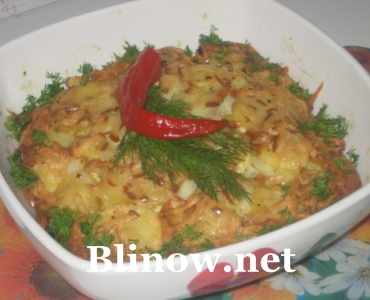 Моцарелла с помидорами и песто рецепт