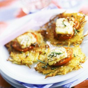 Из риса басмати можно готовить плов