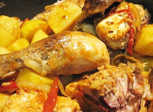Актуальность холодных блюд из рыбы